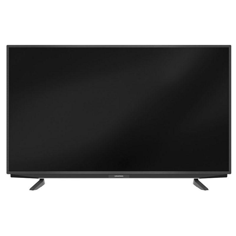 led-tv-grundig-50geu7900a-50-127cm-ultra-hd-4k-smart-tv-dvb--140114_2.jpg