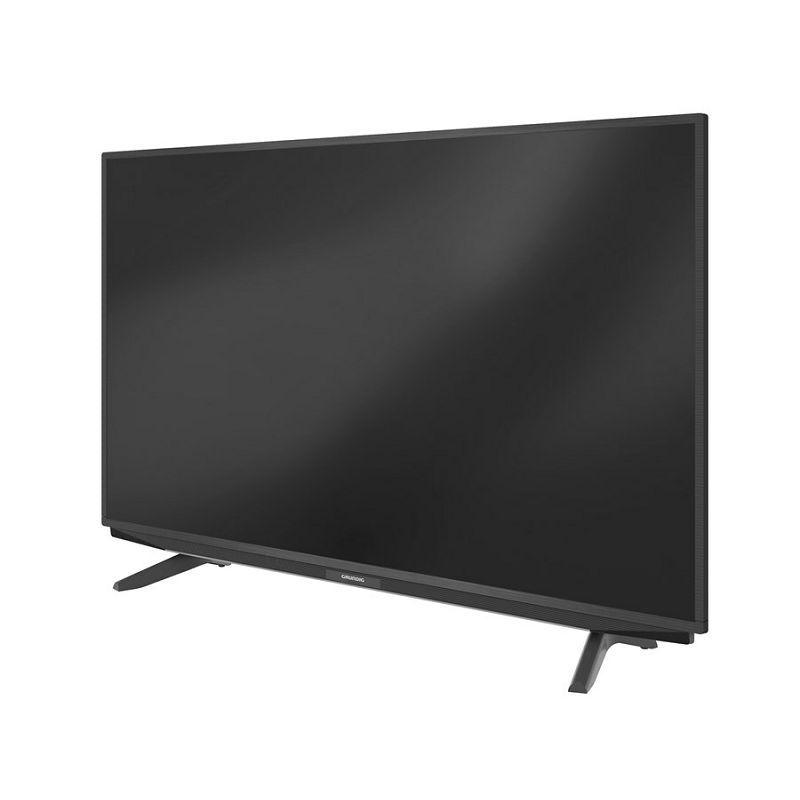 led-tv-grundig-50geu7900a-50-127cm-ultra-hd-4k-smart-tv-dvb--140114_4.jpg