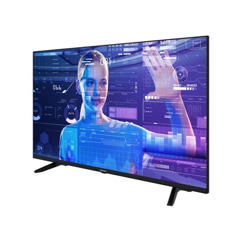 led-tv-grundig-50gfu7800b-50-127cm-ultra-hd-4k-smart-tv-andr-138570_3.jpg