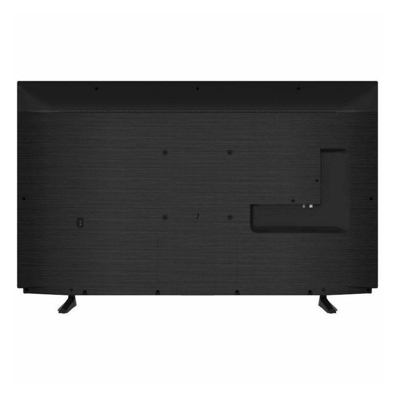 led-tv-grundig-65gfu7900b-65-165cm-ultra-hd-4k-smart-tv-andr-138557_1.jpg