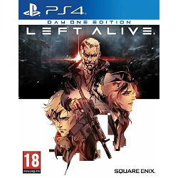 left-alive-day-one-edition-ps4--3202050198_1.jpg