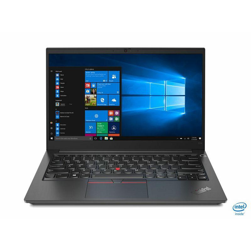 Lenovo E14 Gen2 i5/8GB/256GB/14FHD/W10P