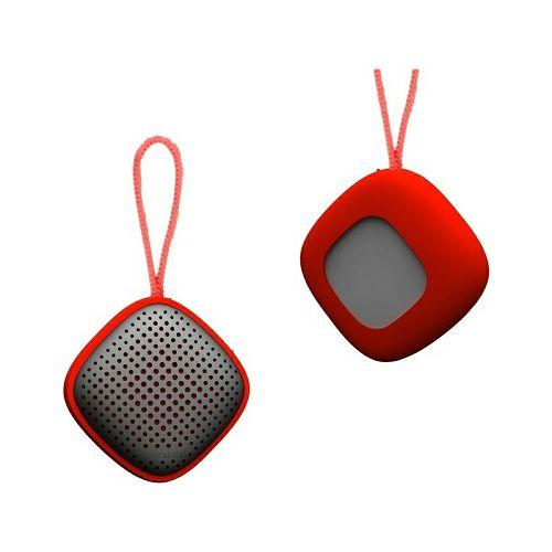 Lenovo BT410 Bluetooth zvučnici crveni