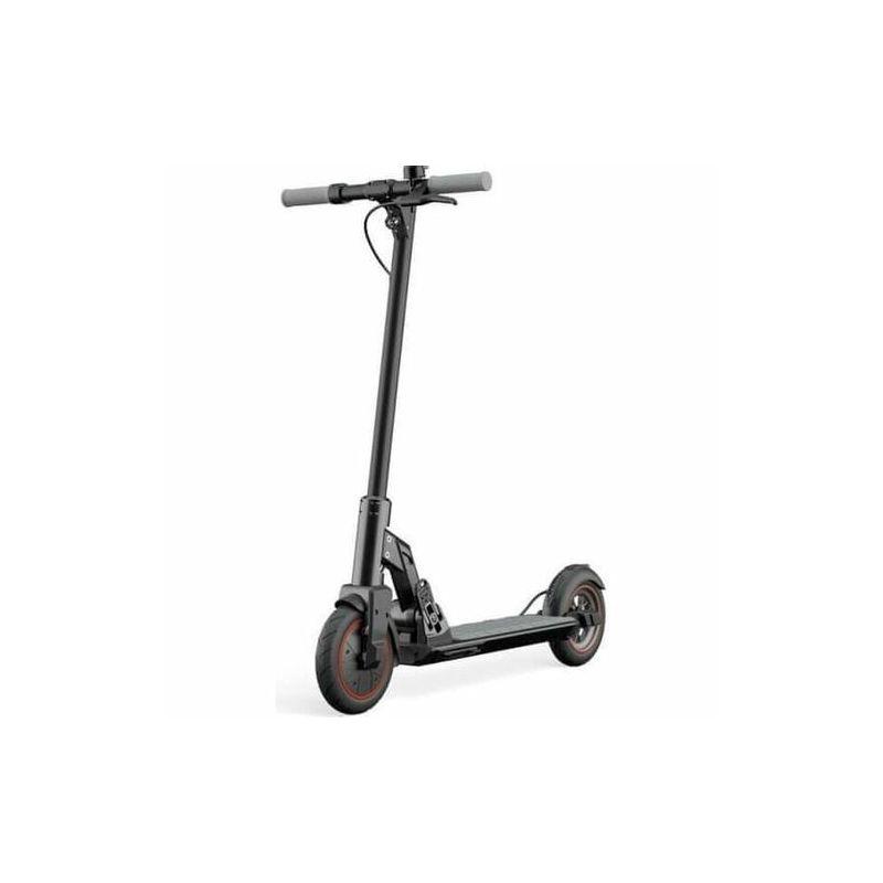 Lenovo Electric Scooter M2, Crni