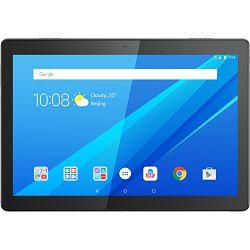 """Tablet Lenovo Tab M10, 10"""", 2GB, 32GB, WiFi, crni"""