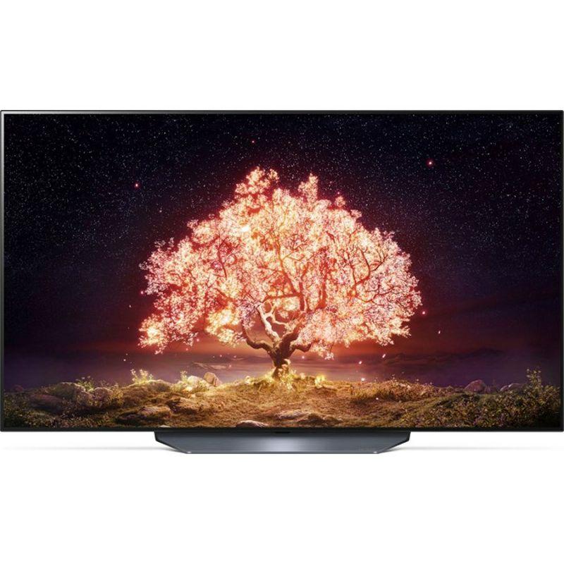 LG OLED TV OLED55B13LA