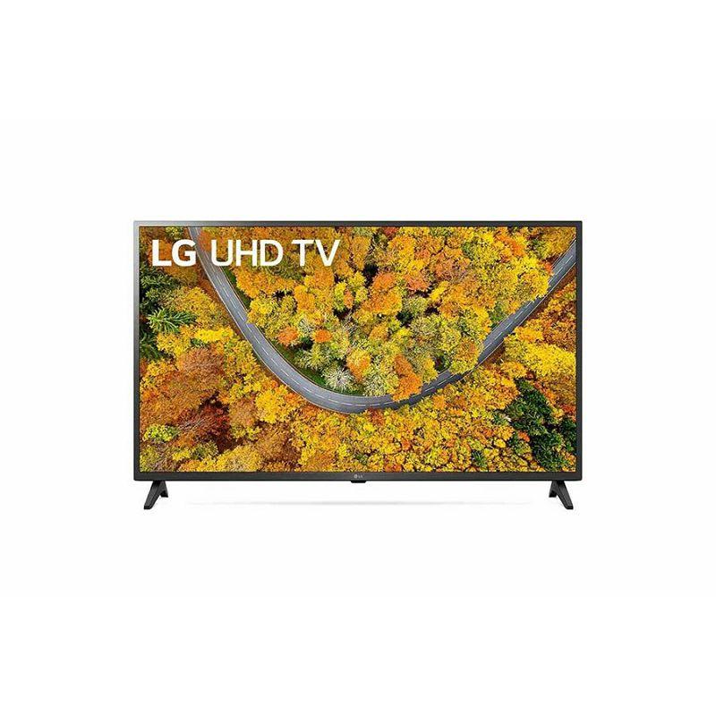 lg-uhd-tv-43up75003lf-0001216269_1.jpg