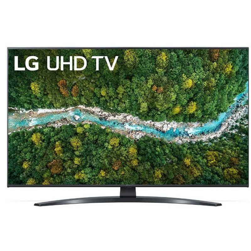 lg-uhd-tv-43up78003lb-0001216277_1.jpg
