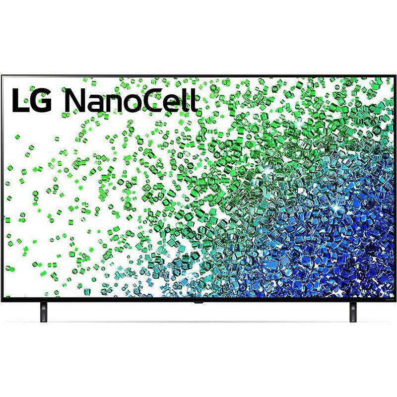 LG UHD TV 50NANO803PA