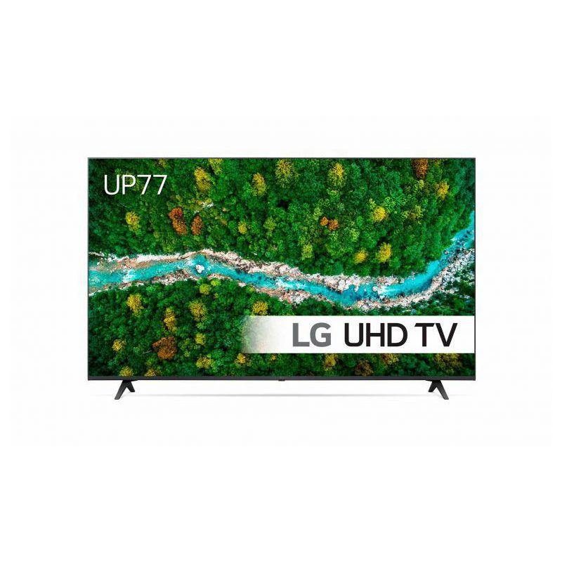 lg-uhd-tv-50up77003lb-0001216307_4.jpg