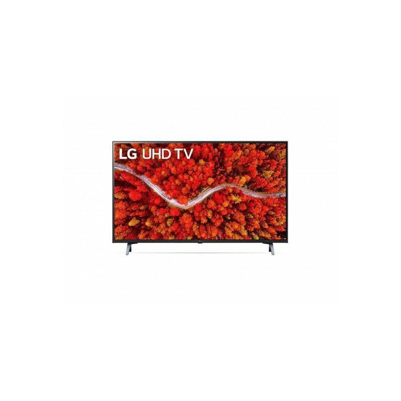 LG UHD TV 50UP80003LA