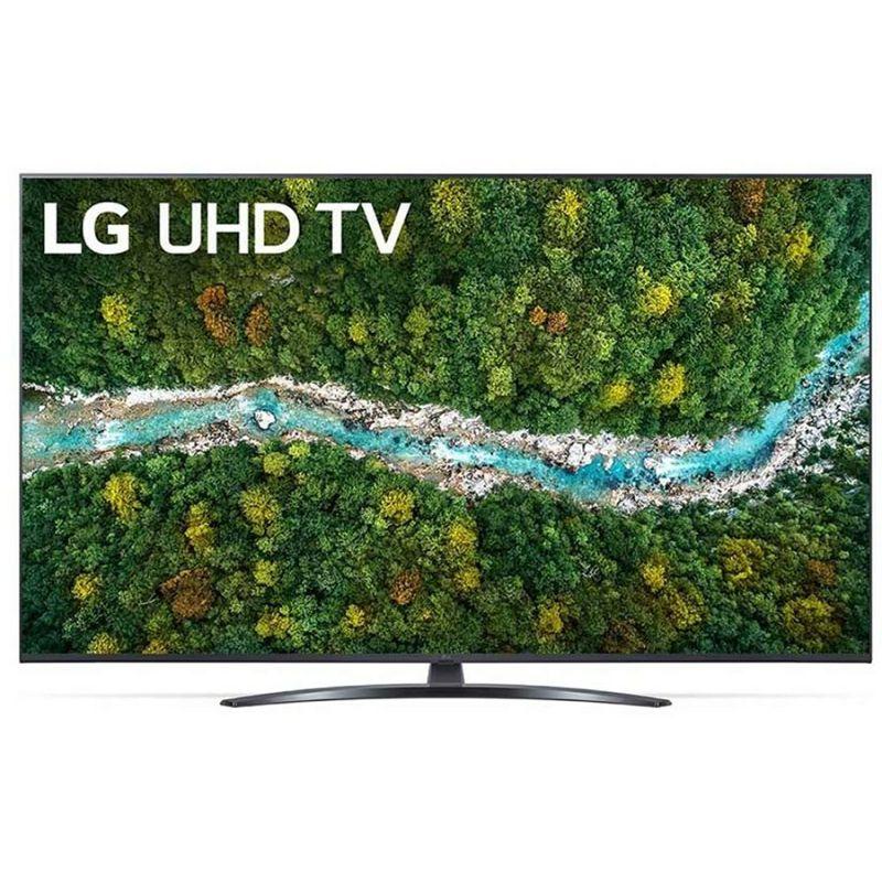 lg-uhd-tv-55up81003la-0001216374_3.jpg