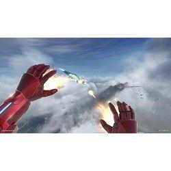 marvels-iron-man-vr-ps4--3202100010_4.jpg