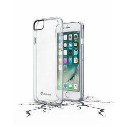 Maskica za iPhone 7, Cellularline, prozirna