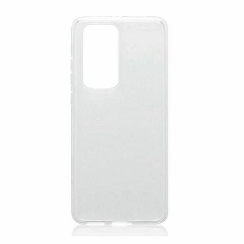 Max Mobile iltra slim zaštitna maskica za Moto G9 Plus