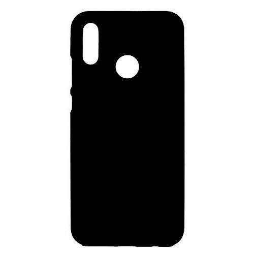 Max Mobile zaštitna maskica za Huawei P Smart 2019/Honor 10 Lite, crna