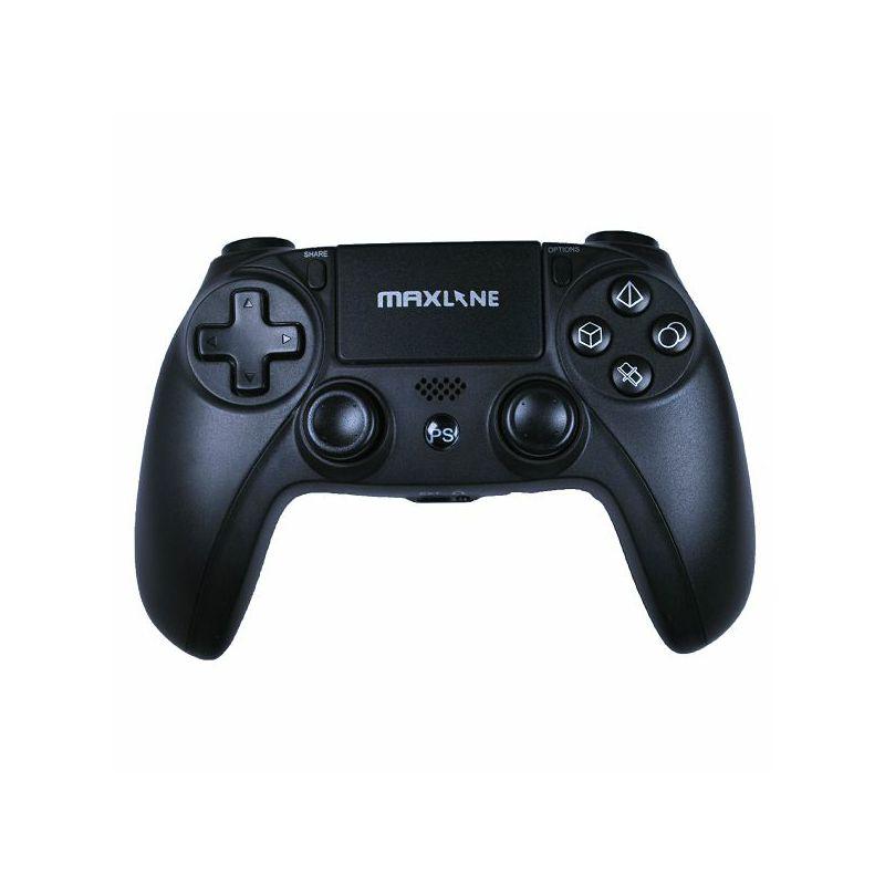 MAXLINE gamepad bežični za PS4/PS3 E-BG2001