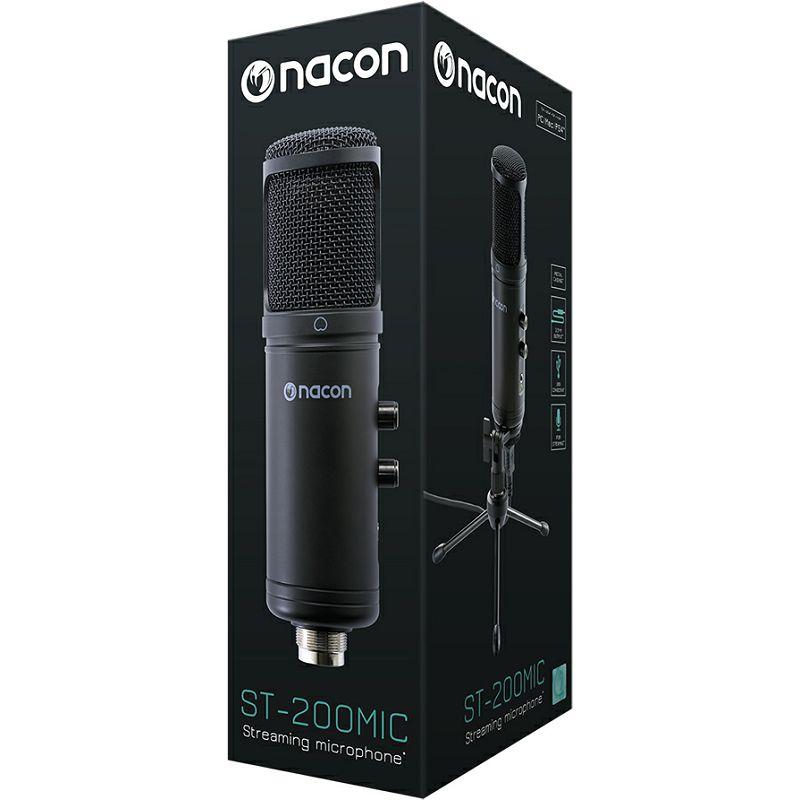 mikrofon-nacon-usb-st-200-3499550362237_3.jpg