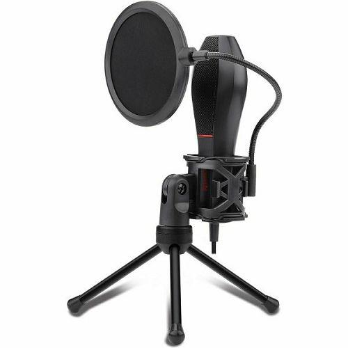 Mikrofon Redragon QUASAR GM200-1
