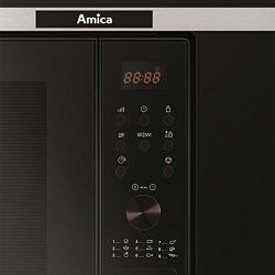 mikrovalna-pecnica-amica-amg20bf-ugradbena-20-litara-grill-c-41730_2.jpg
