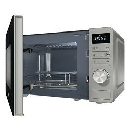 mikrovalna-pecnica-gorenje-m020a4x-20-litara-800-w-advanced--m020a4x_2.jpg