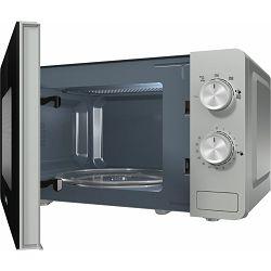 mikrovalna-pecnica-gorenje-mo17e1s-17-litara-700-w-essential-mo17e1s_3.jpg