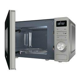 mikrovalna-pecnica-gorenje-mo20a3x-20-litara-800-w-advanced--mo20a3x_3.jpg