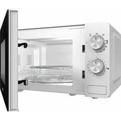mikrovalna-pecnica-gorenje-mo20e2w-20-litara-800-w-essential-mo20e2w_3.jpg