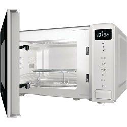 mikrovalna-pecnica-gorenje-mo20s4w-20-litara-800-w-superior--mo20s4w_4.jpg