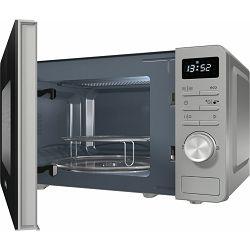 mikrovalna-pecnica-gorenje-mo23a4x-23-litara-800-w-advanced--mo23a4x_3.jpg