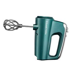 Mikser Russell Hobbs 25891-56 Swirl Turquoise