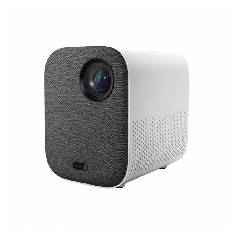Mini projektor Xiaomi Mi smart projector Mini