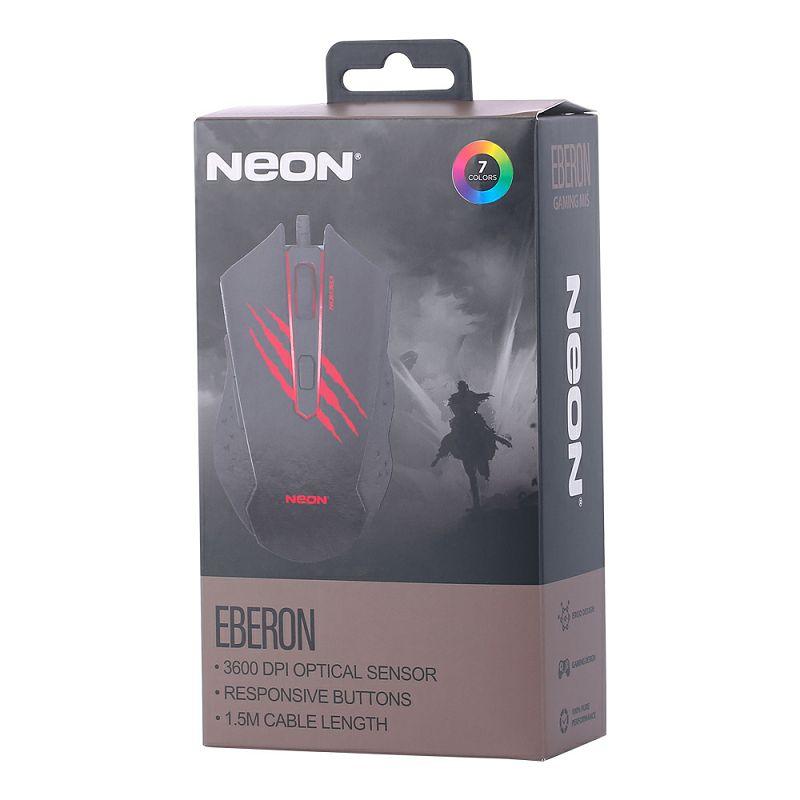 mis-neon-eberon-gaming-zicni-2400dpi-129821_1.jpg