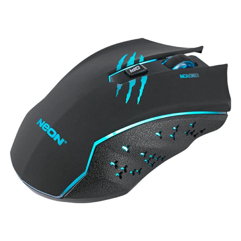 mis-neon-eberon-gaming-zicni-2400dpi-129821_6.jpg