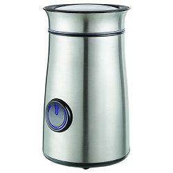 Mlinac za kavu ELIT CG-17
