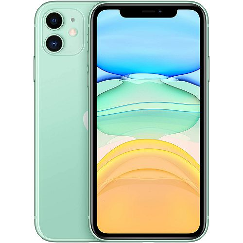 mobitel-apple-iphone-11-128-gb-green-m59689_1.jpg