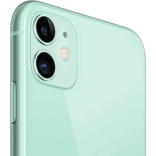 mobitel-apple-iphone-11-128-gb-green-m59689_2.jpg