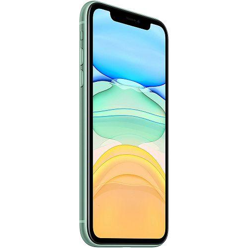 mobitel-apple-iphone-11-128-gb-green-m59689_3.jpg