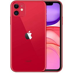 mobitel-apple-iphone-11-128-gb-red-m55917_1.jpg