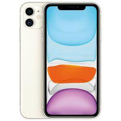 Mobitel Apple iPhone 11 128 GB, White