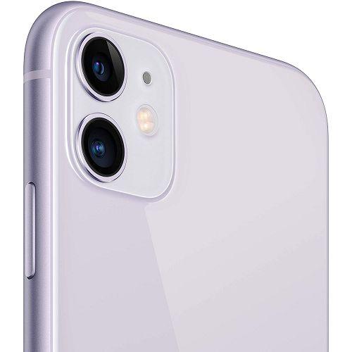 mobitel-apple-iphone-11-256-gb-purple-m56216_2.jpg