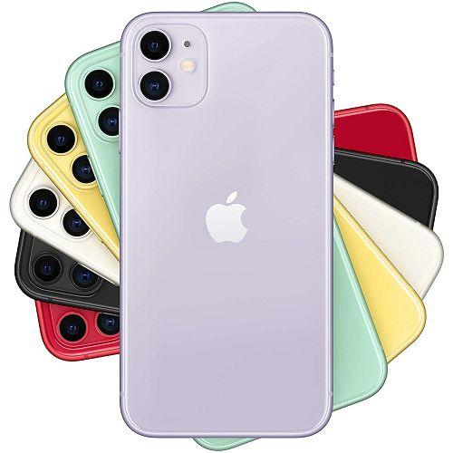 mobitel-apple-iphone-11-256-gb-purple-m56216_4.jpg