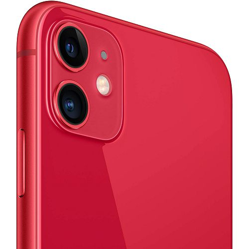 mobitel-apple-iphone-11-256-gb-red-m56214_2.jpg