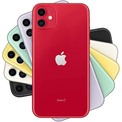 mobitel-apple-iphone-11-256-gb-red-m56214_4.jpg