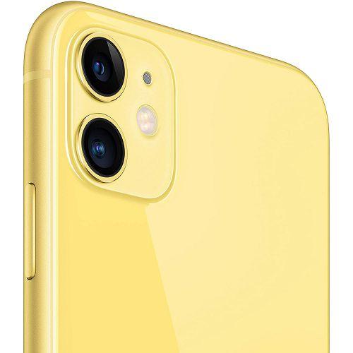 mobitel-apple-iphone-11-256-gb-yellow-m56217_2.jpg