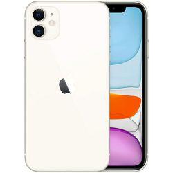 Mobitel Apple iPhone 11 64 GB, White