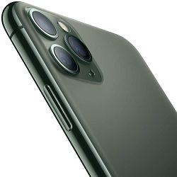 mobitel-apple-iphone-11-pro-256-gb-midnight-green-m56726_3.jpg