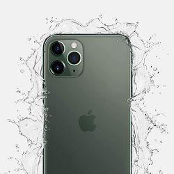 mobitel-apple-iphone-11-pro-256-gb-midnight-green-m56726_4.jpg