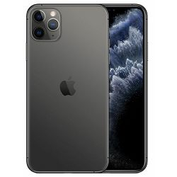 Mobitel Apple iPhone 11 Pro 256 GB, Space Gray