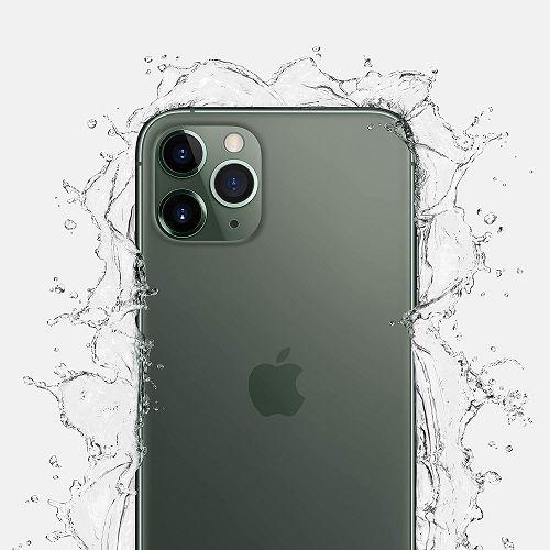 mobitel-apple-iphone-11-pro-512-gb-midnight-green-m56024_4.jpg